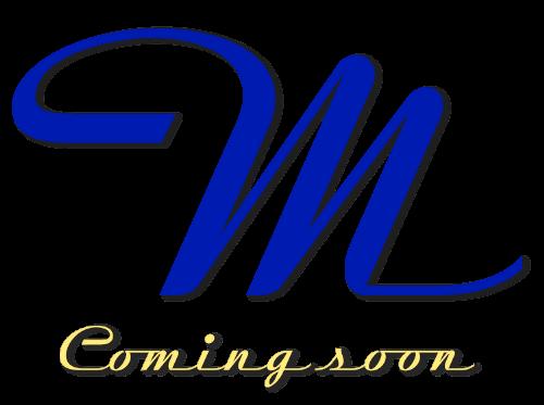 M Car Company Portland Or